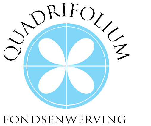 Quadrifolium Fondsenwerving