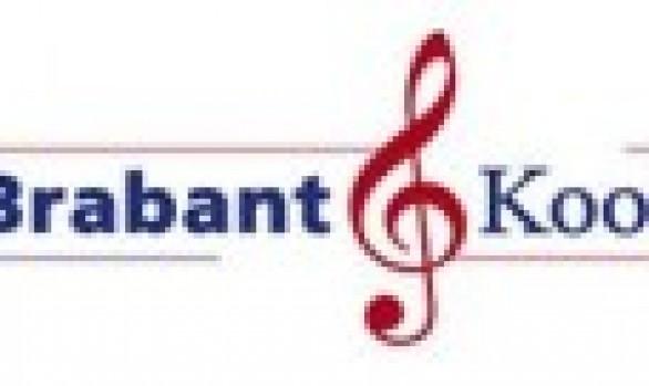 Brabant Koor