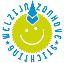 Stichting Welzijn Zonhove