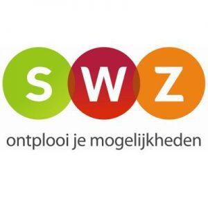 Stichting SZW